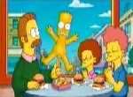 Simpsons Trailer - Film 2007 - Foto