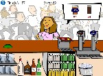 The Bar - Wie gut bist du als Barkeeper? - Foto