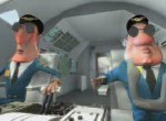 Blinde Piloten - Animation - Foto
